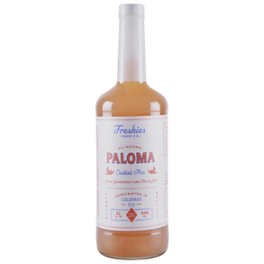 Freshies-Paloma-Mix-32-oz_1