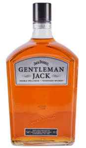 Gentleman Jack Tennessee Whiskey 1.75 L