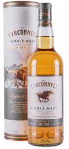 Tyrconnell Irish Whiskey 750 ml
