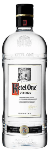 Ketel One Vodka 1.75 L